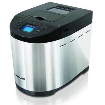 Harga SHARP BREAD MAKER PE105CS