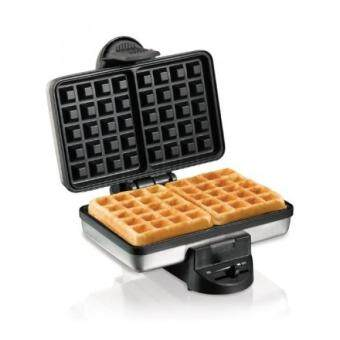Harga GPL/ Hamilton Beach Belgian Waffle Maker /ship from USA