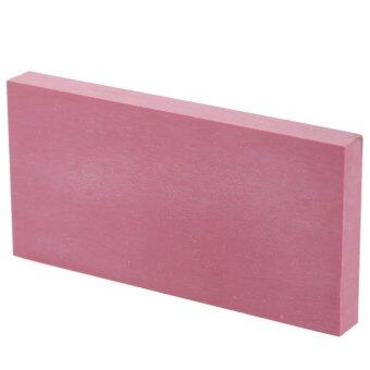 Harga Anself 3000 Grit Whetstone Knife Sharpening Stone Knives Grindstone Oilstone 95*50*10mm
