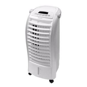 Harga SHARP AIR COOLER