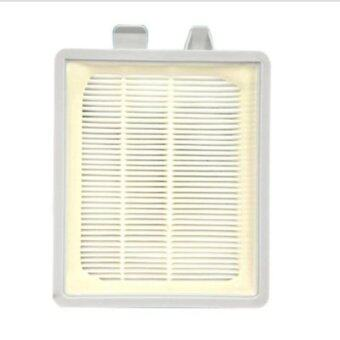 Harga Electrolux Hepa Filter Assembly For Model Z1850