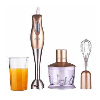 Harga MSX Multifunction Hand Blender