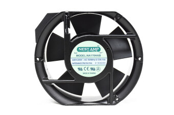 Harga Nestamp AC Blower Fan (NA170HAB)