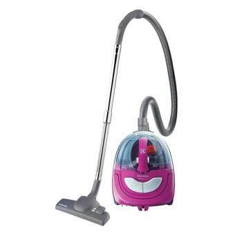 electrolux t8 bagless vacuum. harga electrolux vacuum cleaner zmo1521m (bagless) t8 bagless