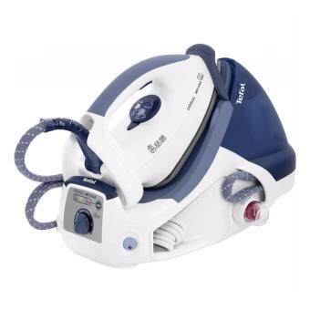 Harga Tefal GV7550 Express Easy control Steam Generator