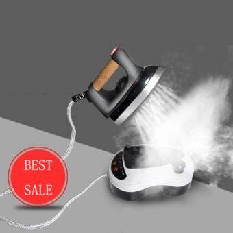 Harga Professional Steam Generator for Cloth Store and Factory