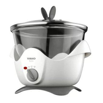 Harga Trio 5.0 Liters Slow Cooker TSC-500