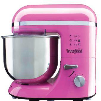 Harga Innofood Stand Mixer 6.5 Liters KT609
