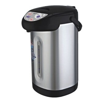 iSONIC THERMO POT ITP-5002A