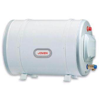 Harga Joven JH-35 Horizontal Storage Water Heater