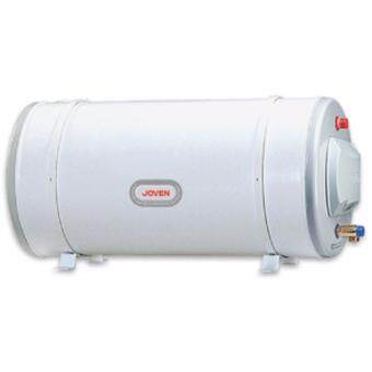 Harga Joven JH-50 Horizontal Storage Water Heater
