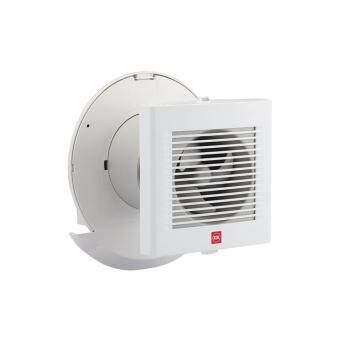"Harga KDK 10EGKA 4"" Pipe Ventilating Fan"