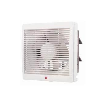 "Harga KDK 25ALH 10"" Wall Mount Propeller Ventilating Fan"