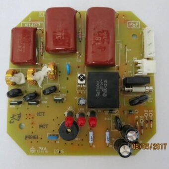 Harga KDK / PANASONIC Ceiling Fan Pcb Board Original