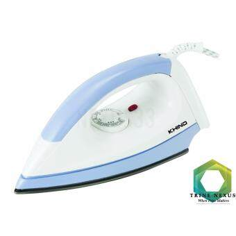 Harga KHIND Electric Iron EI402