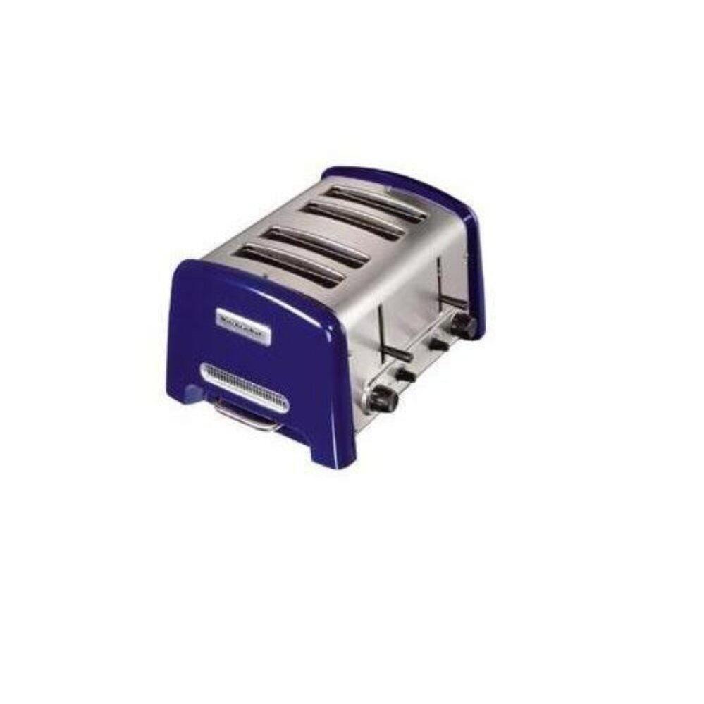Kitchenaid Toaster 4 Slice. Kitchenaid Toaster 4 Slice