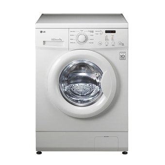 lg direct drive washer. lg wdmd7000wm front load washer 7kg inverter direct drive 1000rpm lg 5