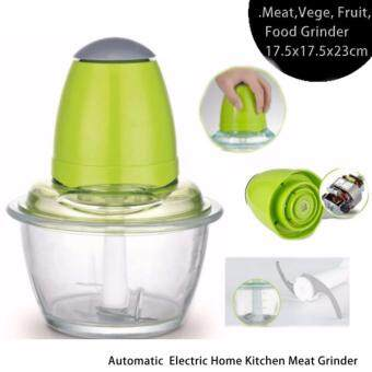 Harga M Wholesales Automatic Multi Functional Electric Home Kitchen Meat  Grinder,Vegetable Cutter Blender
