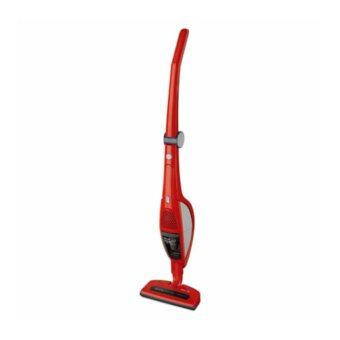 Milux 2-in-1 Cordless Handheld & Stick Vacuum Cleaner (MVC-8001)