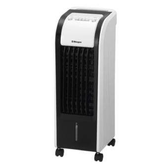 Harga MORGAN 5L Air Cooler COOL 1A