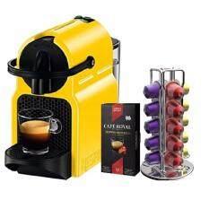 Krups Coffee Maker 538 Manual