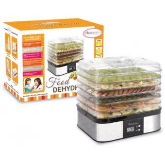 Harga Original Autumnz Food Dehydrator + CHEAPEST SHIPPING
