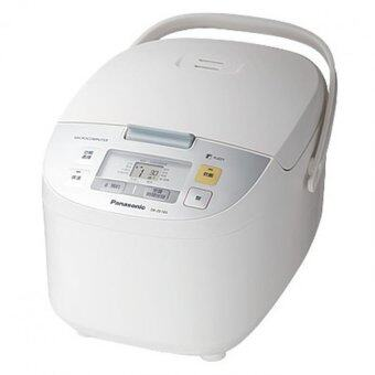 Harga Panasonic Jar Rice Cooker (Microcomputer) SR-ZE185
