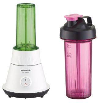 Harga PANASONIC Personal Blender MX-GM0501