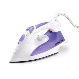 Harga Pensonic Steam Iron PSI-1005