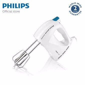 Harga Philips Daily Collection Mixer HR1457 ( HR1457/00 )