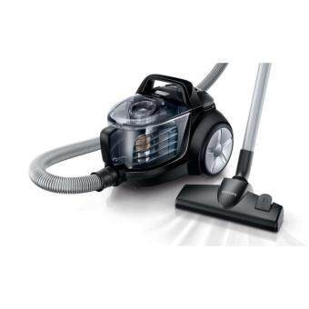 Philips FC8631/61 Power Pro Active Bagless Vacuum Cleaner