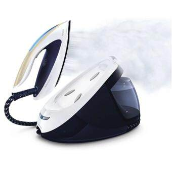 Philips Steam Generator Iron GC9630(Replacement Model for GC9622)
