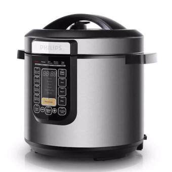 Philips Viva Collection All-In-One Cooker HD2137 ( HD2137 )
