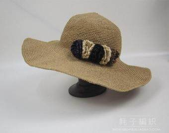 Harga Rafi cotton woven grass woven straw hat mouse