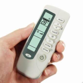 Remote Control For Samsung Air Conditioner ARH-441 ARC-701 ARC-406ARC-755 - 4