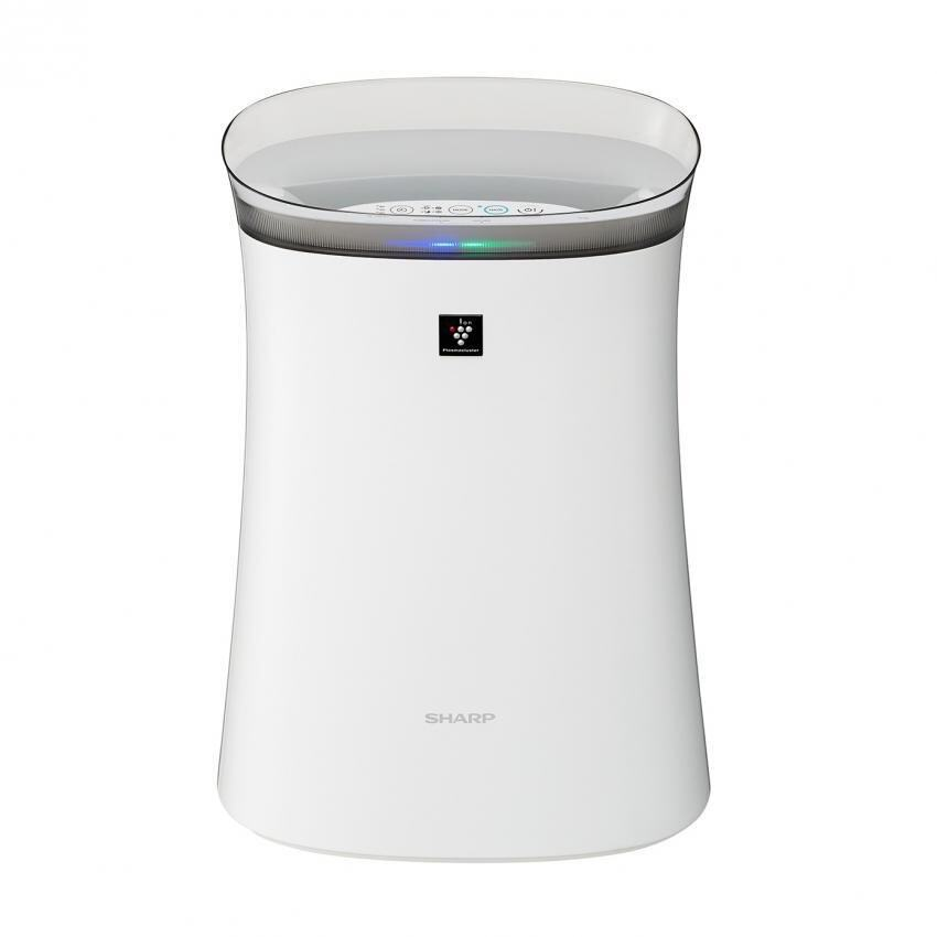 sharp air purifier. sharp air purifier s