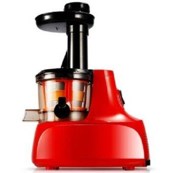 Sell Slow Juicer Breville Machine Blender Mixer Grinder ...