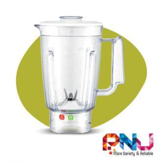 Harga Tefal Triplax Blender Jar for BL30A1