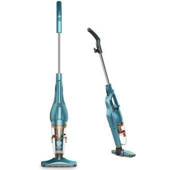 Harga Upgraded Deerma Bolt Vacuum-Mites Cleaning