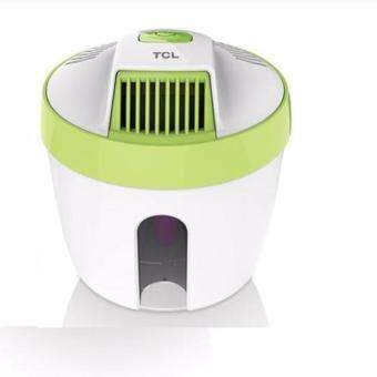 Harga USB Watering Air Refresher