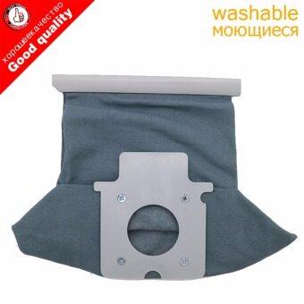 Vacuum cleaner bag Hepa filter dust bags cleaner bags replacement For P anasonic MC-CG381 MC-CG383 MC-CG461 Vacuum Cleaner Parts