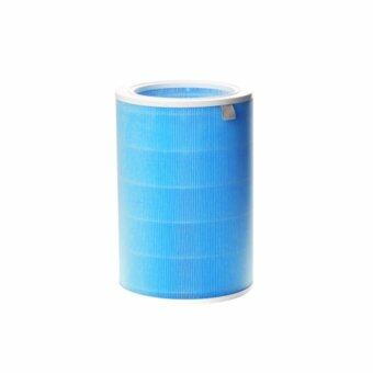 Xiaomi Mi Air Purifier Filter Replacement HEPA (Blue)