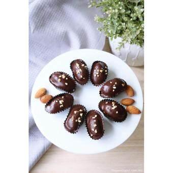 Almond London Cookies - 30pcs - 2