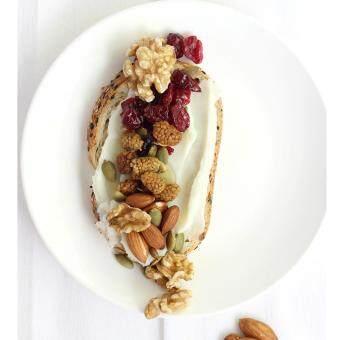 Amazin'Graze Berry-licious Trail Nut Mix 120g - 2