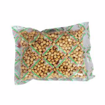Harga Chick Peas Roasted 1kg