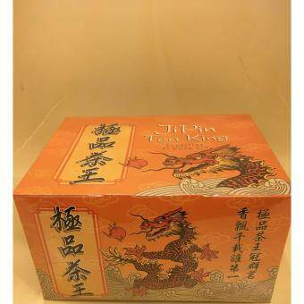 Harga Chinese Tea King, Superfine Ti Kuan Yin ??