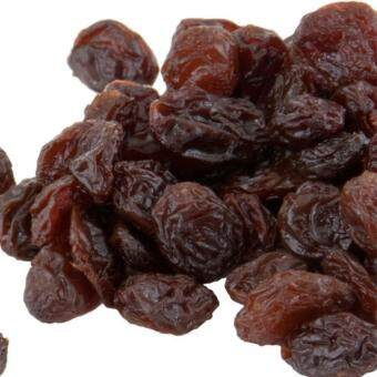Harga Fresh Bulk U.S Select Raisins (500g)