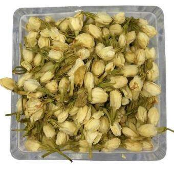 Harga Health Care Jasmine Flower Tea????(50G)