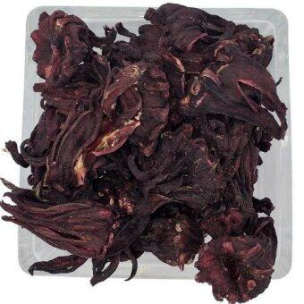 Harga Health Care Roselle Flower Tea???(100g)