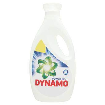 Harga Dynamo Power Gel (2L)